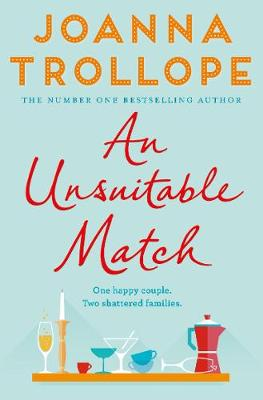 Picture of An Unsuitable Match