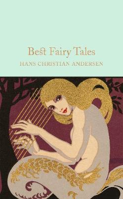 Picture of Best Fairy Tales