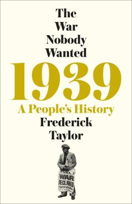 Picture of 1939 : A People's History