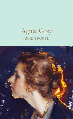 Picture of Agnes Grey