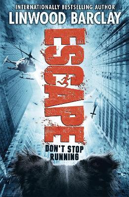 Picture of Escape : Book 2