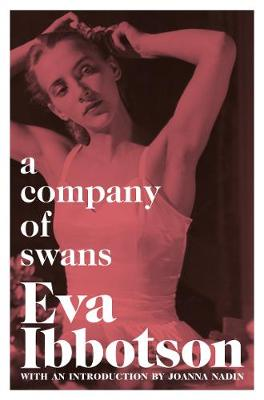 Picture of A Company of Swans