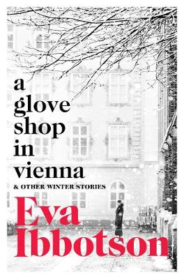 Picture of A Glove Shop in Vienna and Other Stories