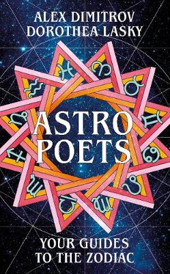 Picture of Astro Poets: Your Guides to the Zodiac