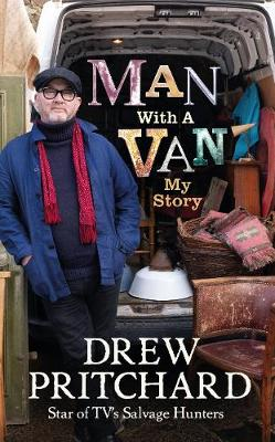 Picture of Man with a Van : My Story