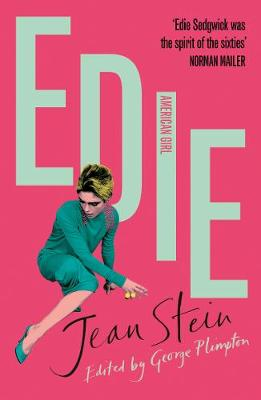 Picture of Edie : An American Biography