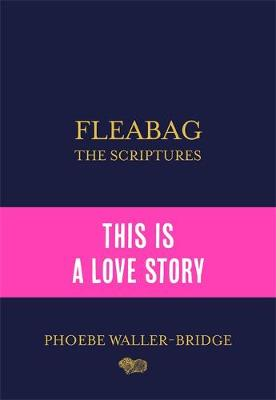 Picture of Fleabag: The Scriptures