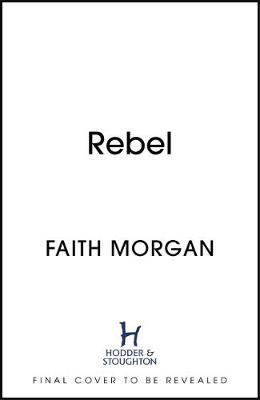 Rebel : The extraordinary memoir of a childhood in the 'Children of God' cult