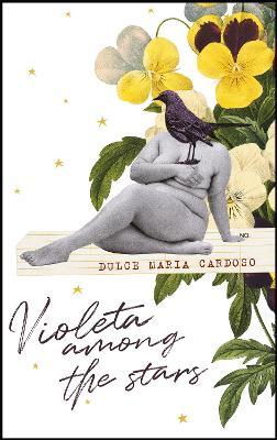 Violeta among the Stars