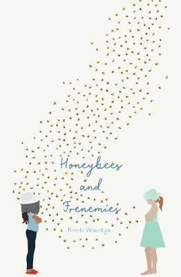 Honeybees and Frenemies