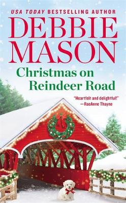 Christmas on Reindeer Road (Forever Special Release)