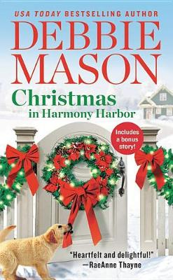 Picture of Christmas in Harmony Harbor (Forever Special Release) : Includes a bonus story