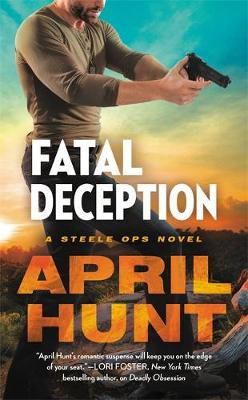 Picture of Fatal Deception