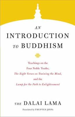 Picture of Introduction to Buddhism