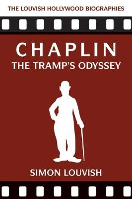 Picture of Chaplin