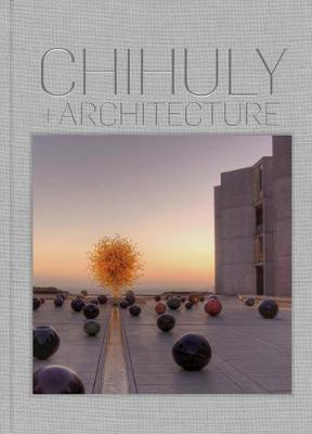 Picture of Chihuly and Architecture