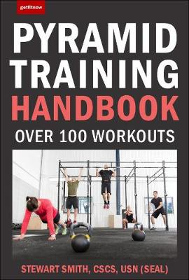 Picture of 101 Best Pyramid Training Workouts : The Ultimate Challenge Workout Collection