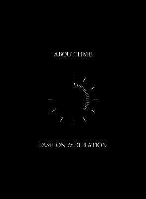 Picture of About Time - Fashion and Duration