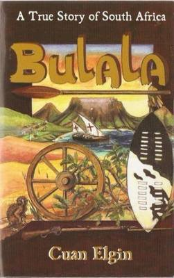 Picture of Bulala : Bulala Tagati