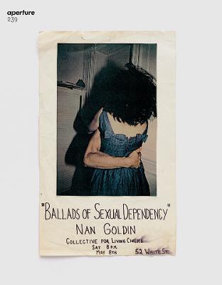 Picture of Aperture 239: Ballads