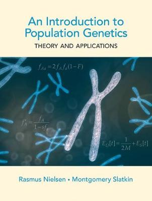 Picture of An Introduction to Population Genetics