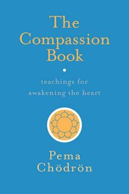 Picture of The Compassion Book
