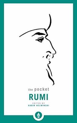 Picture of The Pocket Rumi