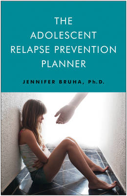 Picture of Adolescent Relapse Prevention Planner