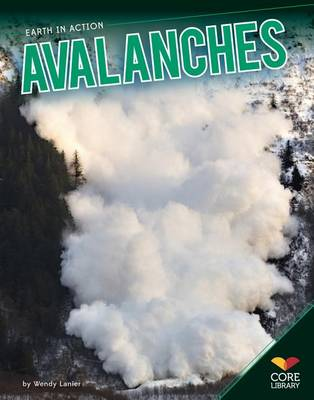 Picture of Avalanches