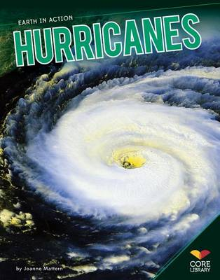 Picture of Hurricanes