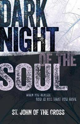Picture of Dark Night of the Soul