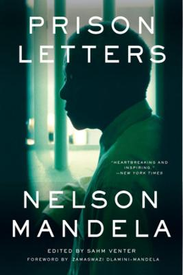 Picture of Prison Letters