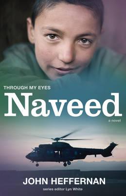 Naveed: Through My Eyes