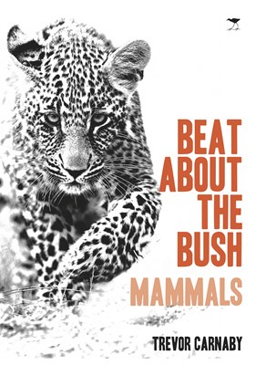 Picture of Beat About the Bush : Mammals
