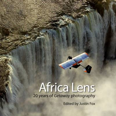 Picture of Africa Lens 20 Years of Getaway
