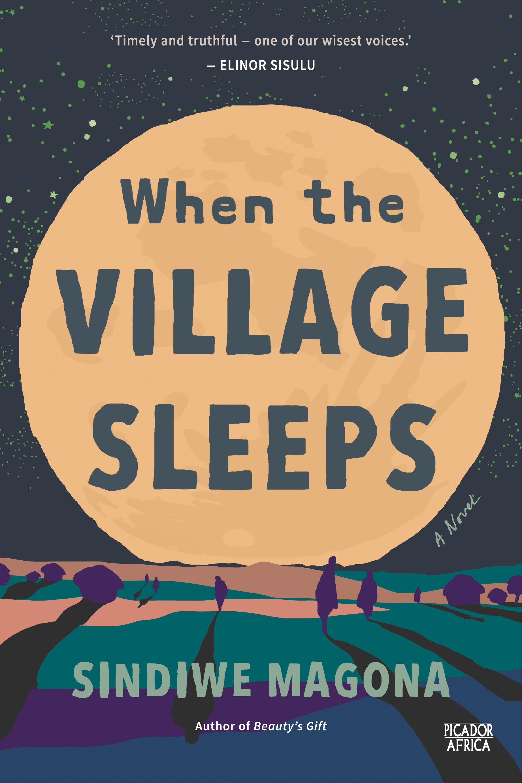 When the Village Sleeps