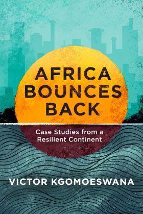 Africa Bounces Back