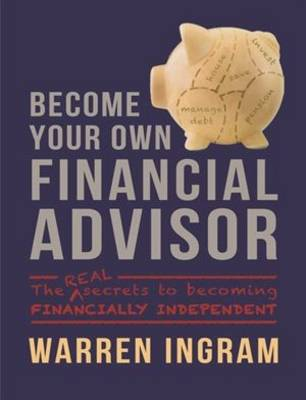 Picture of Become your own financial advisor