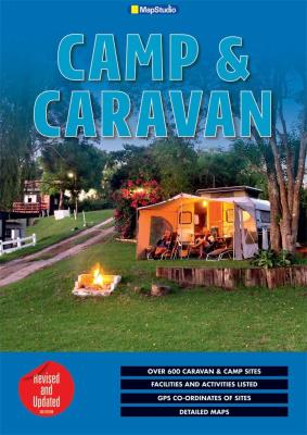 Picture of Camp and Caravan