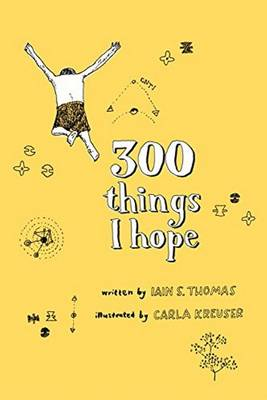 Picture of 300 Things I Hope