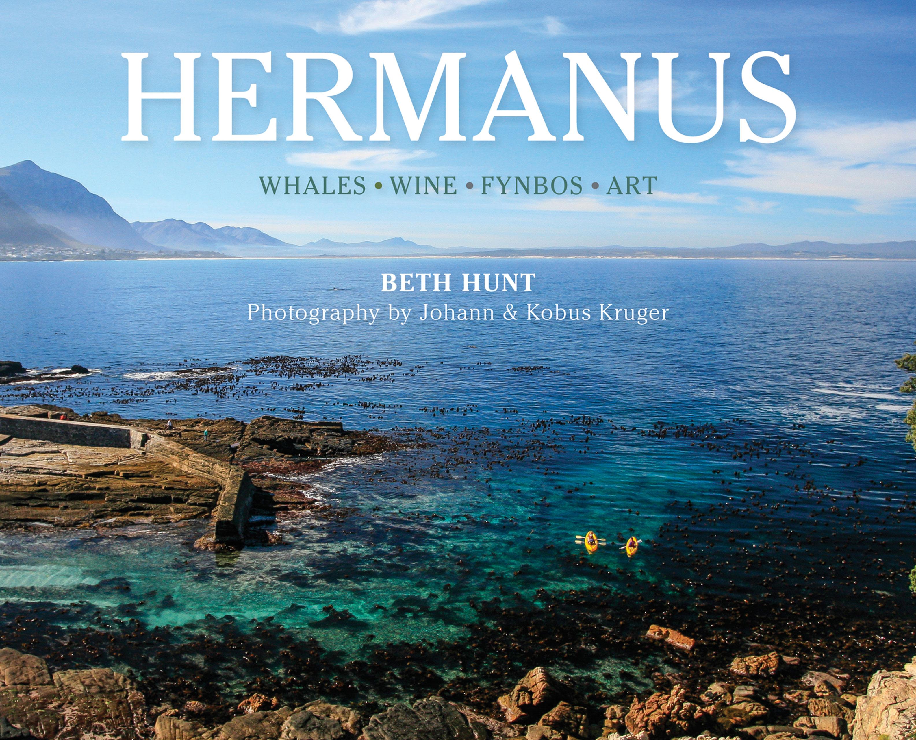 Picture of Hermanus