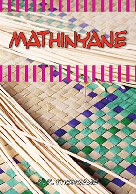 Picture of Mathinyane