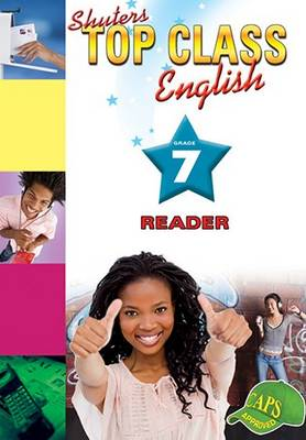 Picture of English first additional language : Grade 7