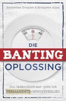 Picture of Die banting-oplossing
