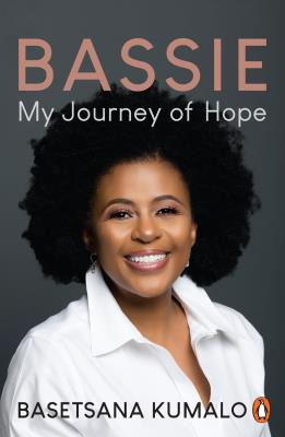 Picture of Bassie : My Journey of Hope