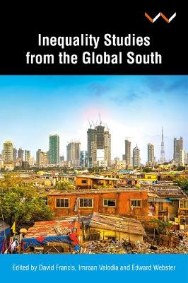 Inequality Studies from the Global South