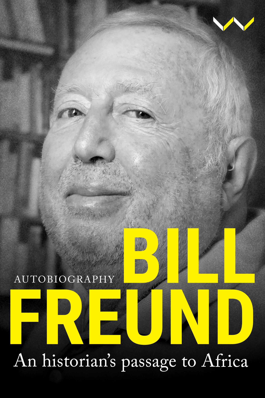Bill Freund