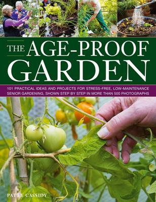 Picture of Age Proof Garden