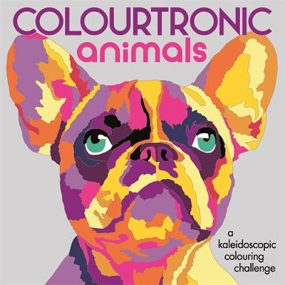 Picture of Colourtronic Animals