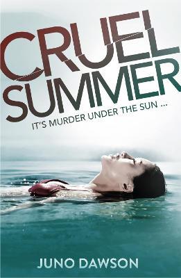 Picture of Cruel Summer